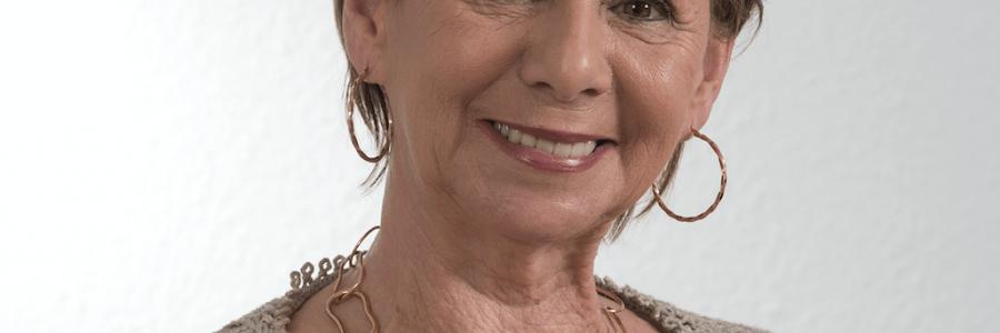 Beatrice Dury-Gowan