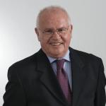 André Sine