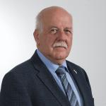 Robert Geimer