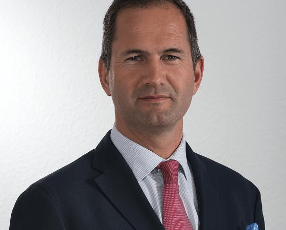 Jean-Pierre Malliar